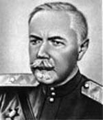 Ivan P. Grave (1874-1960)