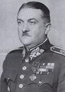 General Alois Eliás