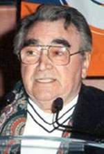 Rudolf Vrba