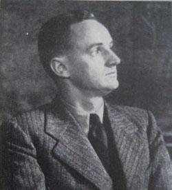 Friedrich Rainer (1903-1947)