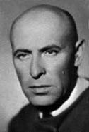 Vladislav Vančura (1891-1942)