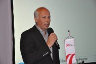+ûGB Regionalkonferenz 079_kl