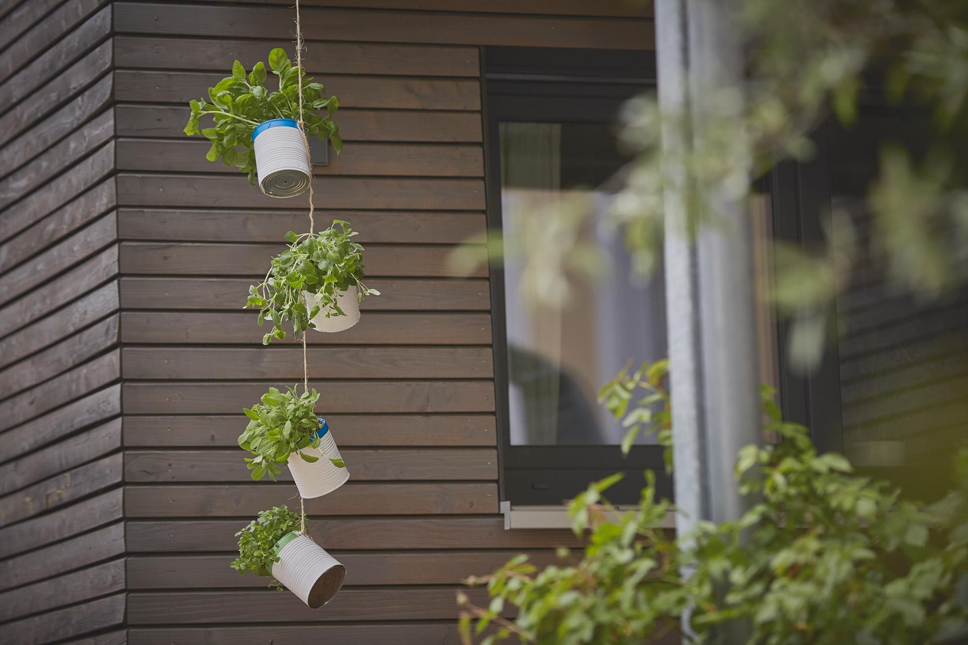 Upcycling Ideen Holz Inspirierende Bastel Und Upcycling