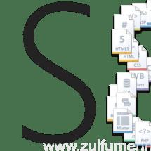 Windows Sunucuda IIS8, DNS Sunucu Kurulumu ve Web Yayını