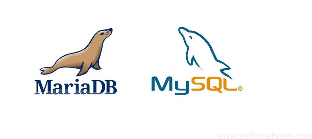 MySQL Server'e Uzaktan Erişime Açmak