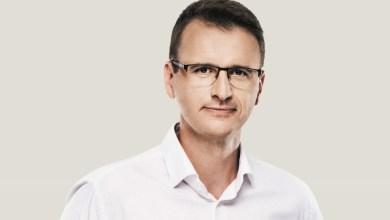 Photo of ANO bude mít ve Zlínském kraji hejtmana, Čunek v opozici