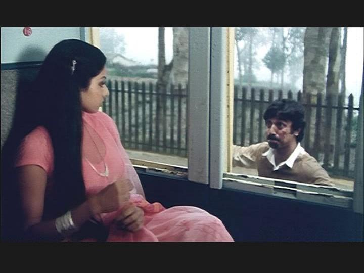 moondram pirai climax kamal haasan fully filmy
