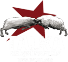 Talka Records