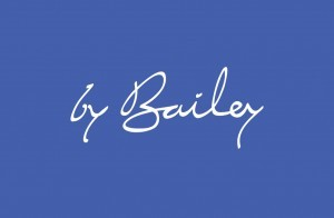 BY-BAILEY-300x196