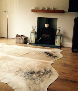 sustainably and ethically sourced, Nguni cowhide rugs, hides, cowhides, animal print rugs, skins, hides