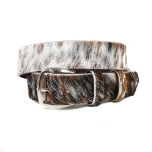 cowhide belt, leather belt, fashion accessories, handmade belt, equestrian style, country style, belts