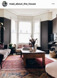 Mad about the House, The Great Indoors, Kate Watson-Smyth, Interiors, interior styling and advice, home decor