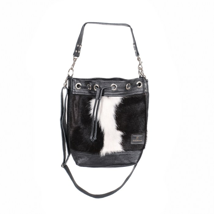 cowhide bag, sustainable, leather bag, ethical, artisan-made, hand-made,
