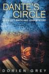 Boundless - Dante's Circle