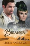 Embraces - Brianna