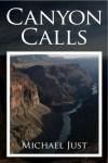 Eclectica - Canyon Calls
