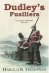 Yesterdays - Dudley's Fusiliers