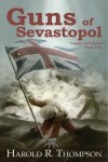 Yesterdays - Guns of Sevastopol