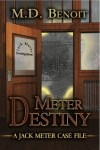 Otherworlds - Meter Destiny