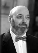 Steve Lazarowitz