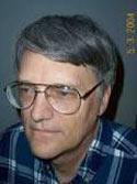 Robert E. Vardeman
