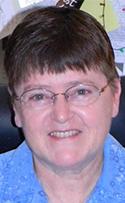 Sarah Storme