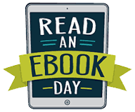 International Read an Ebook Day