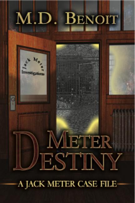 Meter Destiny