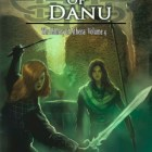 The Sword of Danu