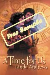 A Time For US by Linda Andrews