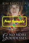 No More Goddesses Free Sample