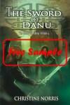 The Sword of Danu Free Sample