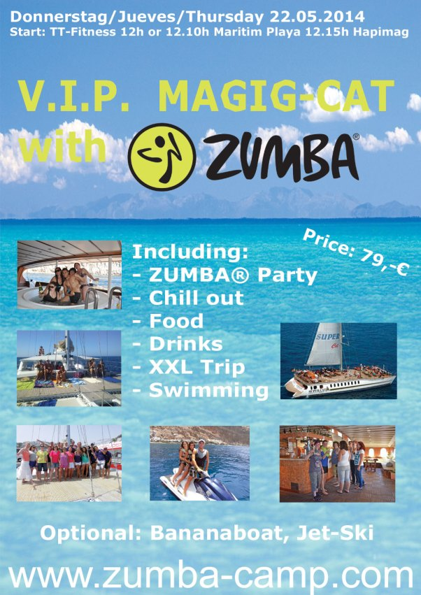 Zumba_Catamaran_Magig_may