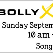 UrbaCity 2018 – BollyX Performance Challenge – Come join us!