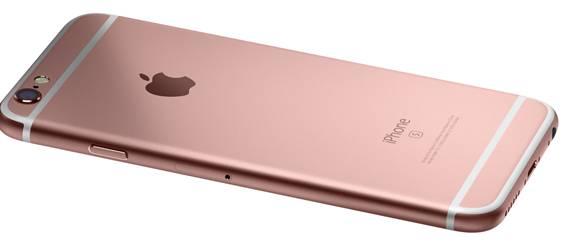 iPhone6s/6sPlusの3Dタッチ機能にFacebookが対応!