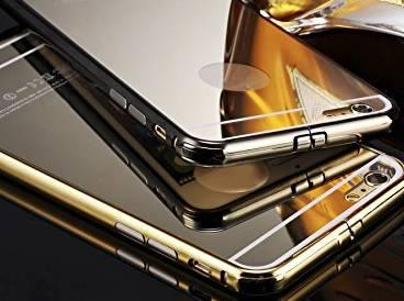 iPhoneブラックモデル