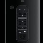 【緊急】Apple製品大幅値下げ!!