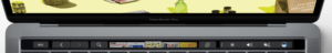 touch-bar-safari