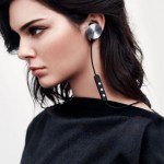 i.am+ BUTTONS Bluetoothワイヤレスヘッドフォン