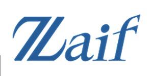 仮想通貨取引所Zaif(ザイフ)