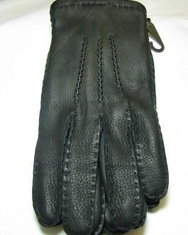 Handschuh Chevalie Hirsch