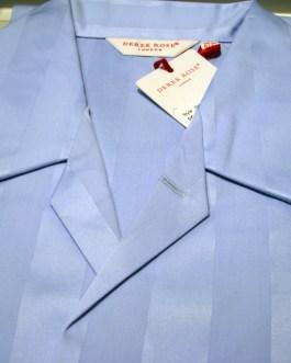 Pyjama Derek Rose Lingfield
