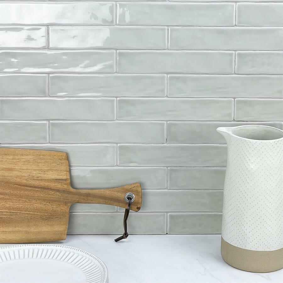 boston ceramic wall tile design