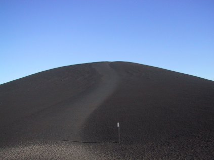 138-3809_Inferno_Viewpoint_Crater_of_the_Moon_Idaho