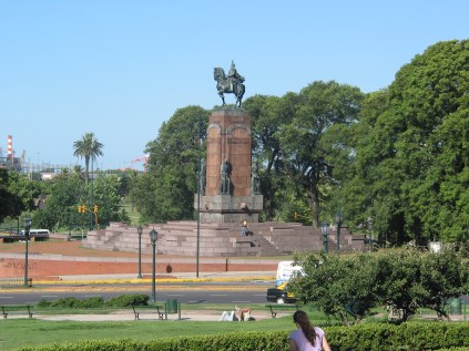 143-4344_Recoleta_Bs_As_Argentinien