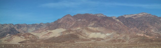 153-5358_Unterwegs_Death_Valley_NP_Califonia