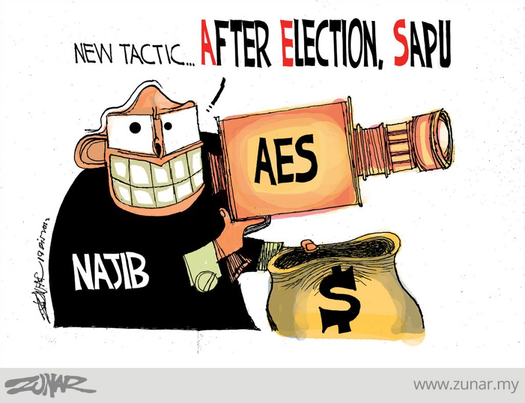 CARTOONKINI-AES-AFTER-ELECTION-19-DIS-2012-copy