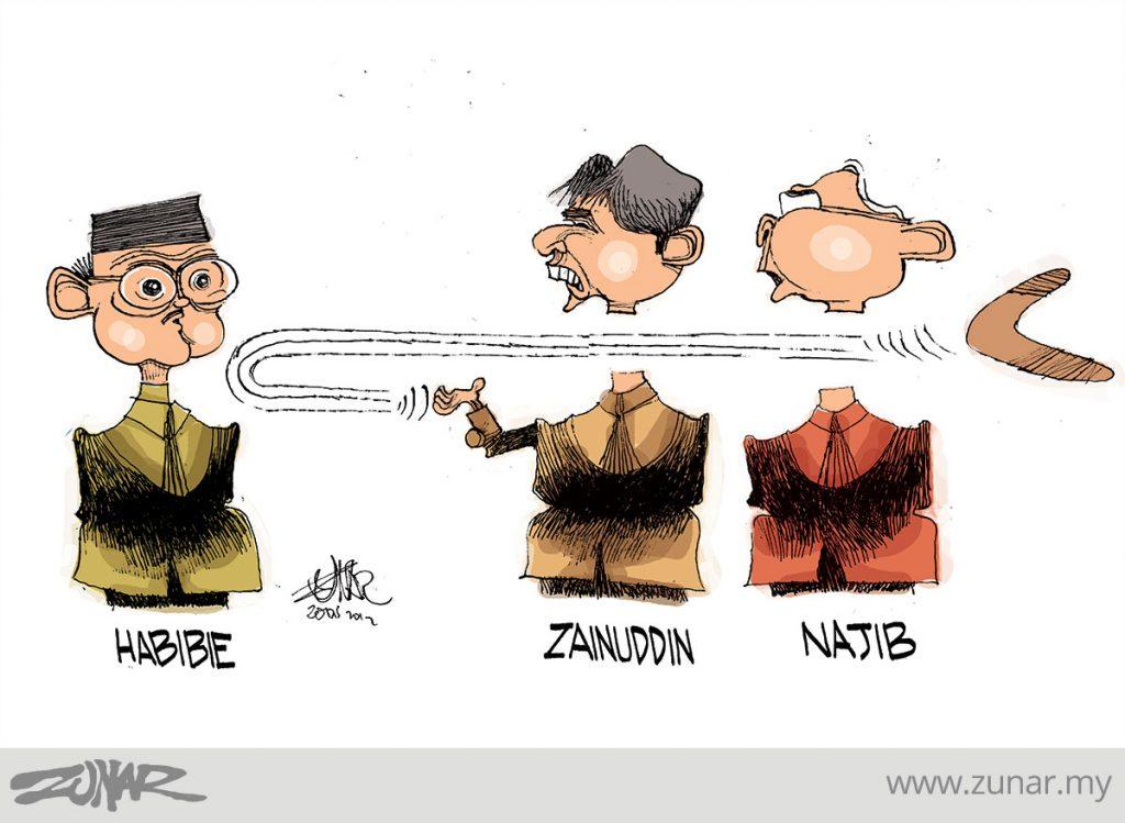 CARTOONKINI-HABIBIE-20-DIS-2012