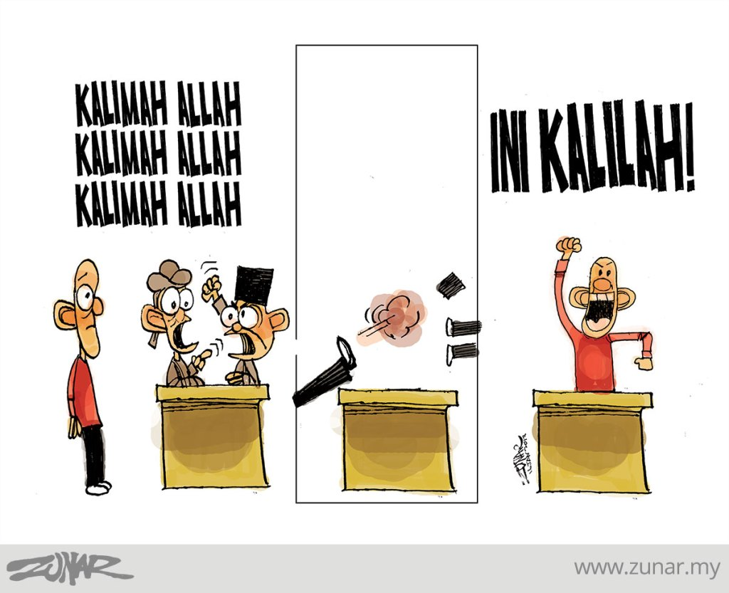 CARTOONKINI-INIKALILAH-17-JAN-2013-copy