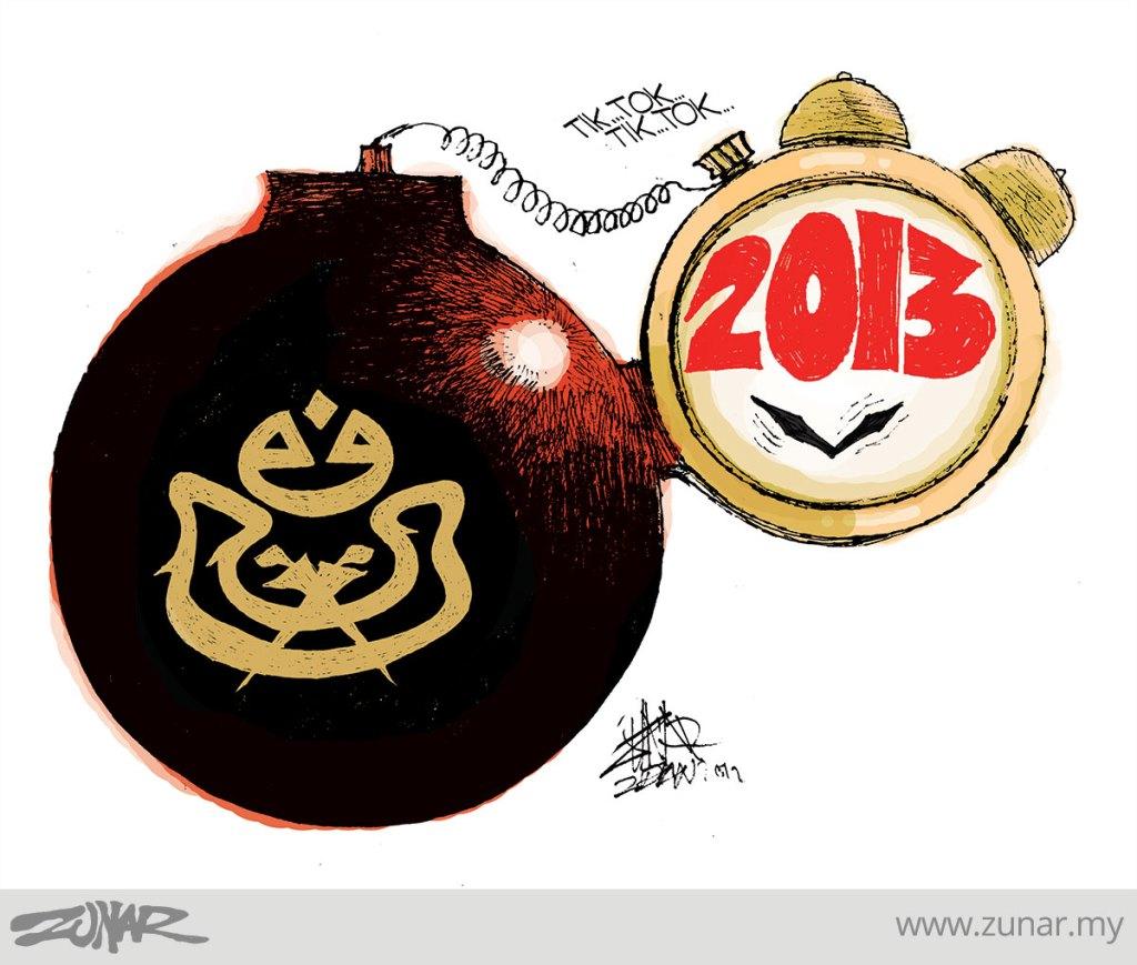 CARTOONKINI-NEW-YEAR-2-JAN-2013-copy